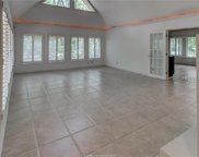 25 Willow Oak W Road, Hilton Head Island image