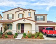 1850  Salerno Place, Lincoln image