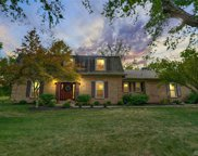 1818 Indian Head Road, Washington Twp image