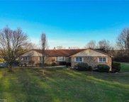 950 Park Estates, Bushkill Township image