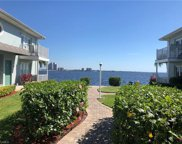 3326 N Key DR, North Fort Myers image