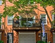 2835 N Wolcott Avenue Unit #F, Chicago image
