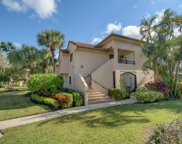 7350 Clunie Place Unit #13502, Delray Beach image