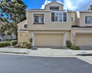 828 Columbia Cir, Redwood Shores image
