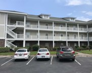 505 Wickham Drive Unit 1080, Myrtle Beach image