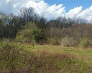 137 Deer Hill Road, Brentwood image