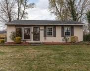 4907 Red Oak Ln, Louisville image
