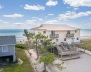 13 Ocean Drive Unit #East, Emerald Isle image