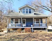 1859 Big Bend  Road, Cape Girardeau image