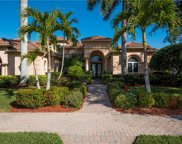 5319 Hunt Club Way, Sarasota image