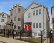 1635 North Spaulding Avenue, Chicago image