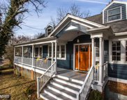 23 WELLESLEY CIRCLE, Glen Echo image