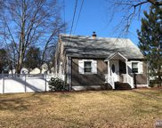 309 Birchwood Road, New Milford image