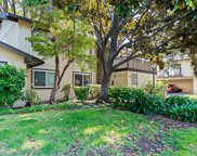 90 Flynn Ave B, Mountain View image
