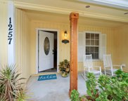 1257 12TH ST N, Jacksonville Beach image
