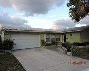 128 Vassar Drive, Lake Worth image