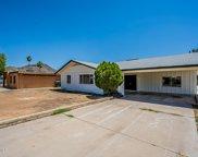 2307 W Windrose Drive, Phoenix image