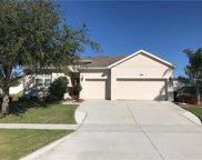 2626 Eagle Lake Drive, Clermont image
