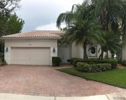 2527 Bay Pointe Ct, Weston image