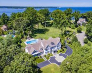 300 Old Orchard  Court, Northport image