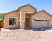 931 W San Marcos Drive, Chandler image
