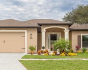 3508 Concho Court, Ruskin image