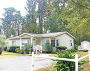 814 Red Lighthouse Lane, Wilmington image
