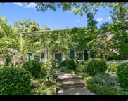 1383 E Arlington Dr, Salt Lake City image