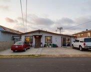 874     Ada St, Chula Vista image