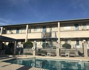 1795 Bimini Ln Unit A6, Lake Havasu City image