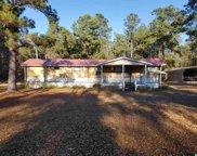682 Pine Oaks Farm Rd., Aynor image