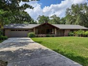 218 Frenchmans Creek Way, Winter Haven image