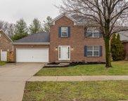 608 Auburn Oaks Dr, Louisville image