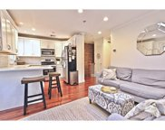 499 Sumner St Unit 3, Boston image