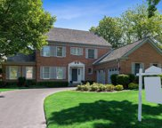 2417 Indian Ridge Drive, Glenview image