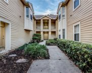 425 Summit Ridge Place Unit 217, Longwood image