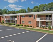 2350 Route 10, B23, Parsippany-Troy Hills Twp. image
