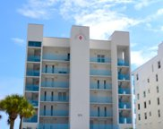 571 Highway A1a Unit #201, Satellite Beach image