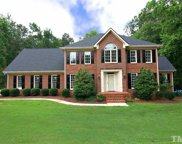 6814 Tryon Road, Cary image