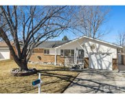 425 36th Ave, Greeley image
