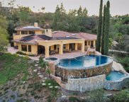 18829 Bernardo Trails Dr, Rancho Bernardo/Sabre Springs/Carmel Mt Ranch image