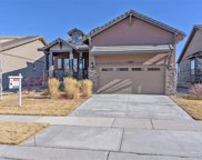 15864 Wild Horse Drive, Broomfield image