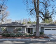 401 Sherwood Way, Menlo Park image