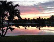 14001 Clear Water LN, Fort Myers image