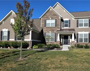 10041 Mcclarnden  Drive, Fishers image