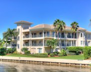 4 Marina Isles Unit #301, Indian Harbour Beach image