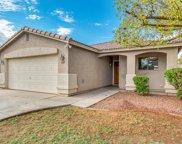 6626 W Riva Road, Phoenix image