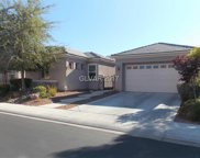 4125 CACKLING GOOSE Drive, North Las Vegas image