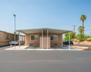 1560   S Otterbein Avenue   170, Rowland Heights image