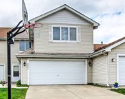 8682 Calhoun Place, Crown Point image